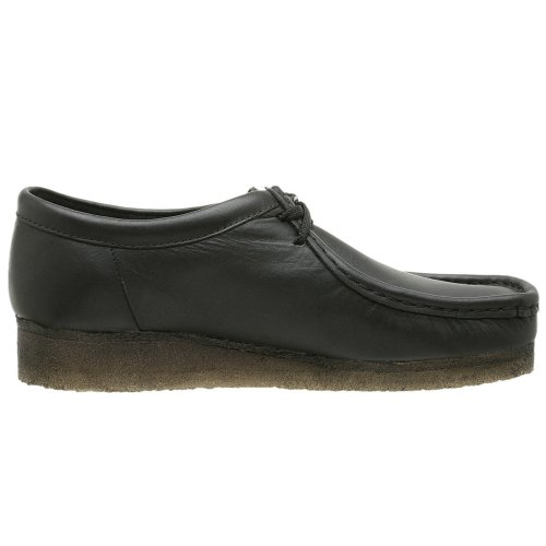 Clarks Originals Men's Wallabee Big SALE