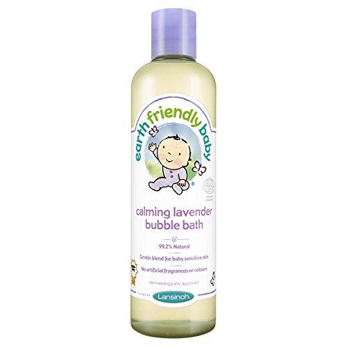 earth-friendly-baby-calming-lavender-bubble-bath-ecocert