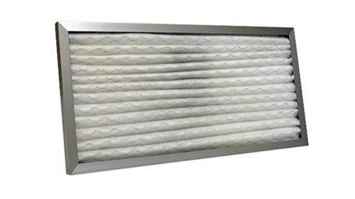 Jet 708732 AFS-1B-WOF Washable Electrostatic Outer Filter for 708620B AFS-1000B Air Filtration System (Air Tool Air Filter compare prices)