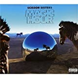 Magic Hour Scissor Sisters