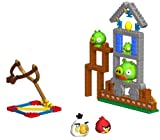 Picture Of Angry Birds Mission Mayham Review
