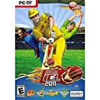 International Cricket League (Icl) PC Games
