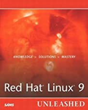 Red Hat Linux Fedora Unleashed by Bill Ball