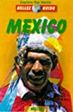 Explore the World Nelles Guide Mexico (Nelles Guides) (3886181197) by Andrist, Marilen