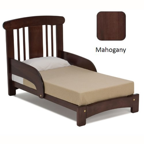 Crib To Toddler Bed Conversion Kit