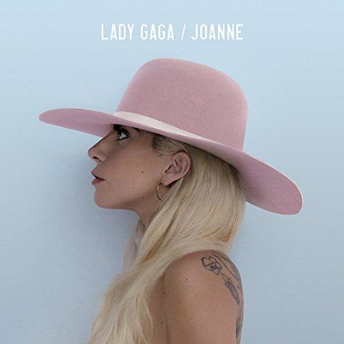 Lady Gaga (Brand)