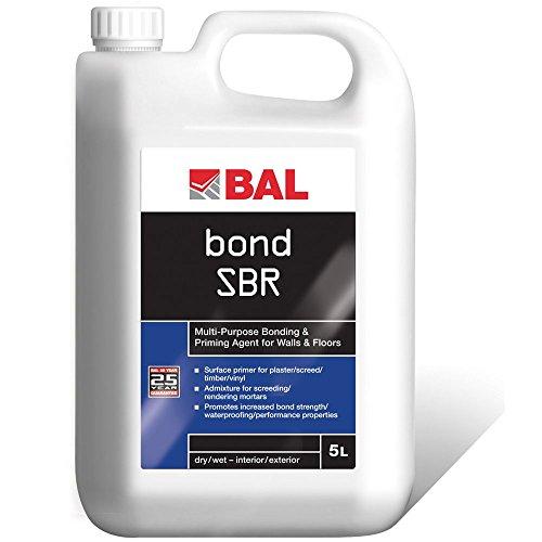 bal-bond-sbr-multi-purpose-bonding-priming-agent-for-walls-floors-5ltr