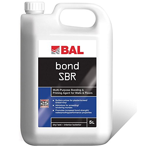 bal-bond-sbr-primer-1l