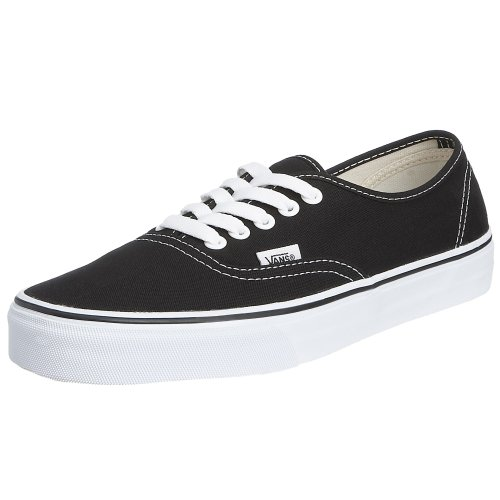 All products Brand : Vans Productism