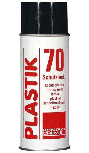 crc-74313-ae-plastik-70-inhibiteur-de-corrosion-400-ml