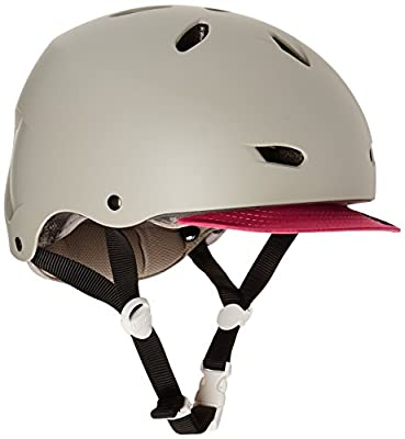 Bern Brighton Womens Helmet - by Bern