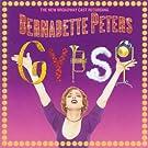 Gypsy Featuring Bernadette Peters