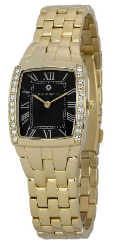 Reichenbach orologio da donna al quarzo Brix, RB504-229