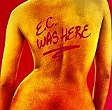 Ec Was Here
