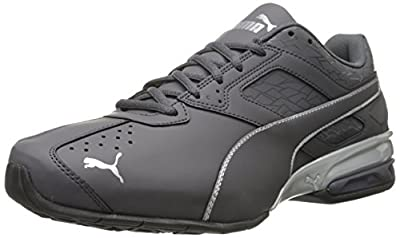 PUMA Men's Tazon 6 Fracture Cross-Training Shoe