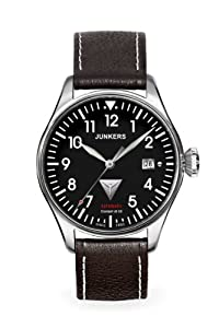 Junkers Men's Automatic Watch 6150-2