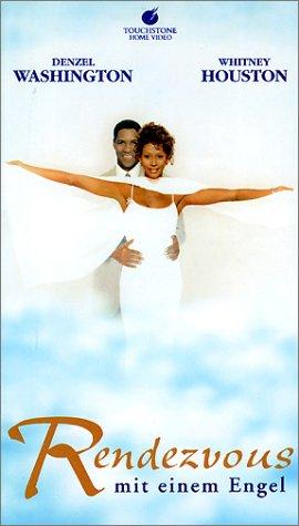Rendezvous mit einem Engel [VHS]