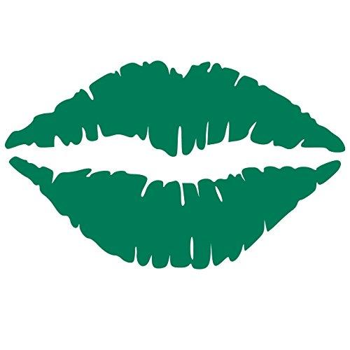 adesivo-da-parete-bacio-labbra-kiss-decorazione-murale-adesivi-e-adesivo-per-bambini-e-camere-da-let