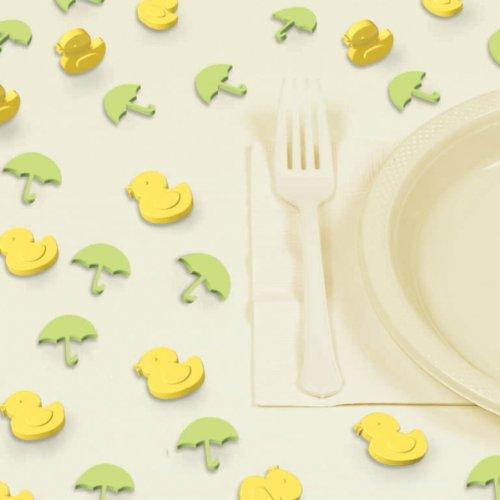 Amscan - Tiny Bundle Table Confetti