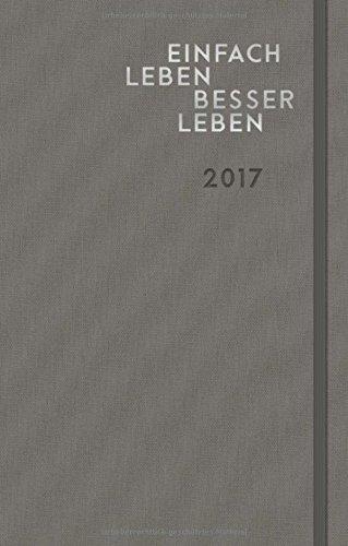 einfach-leben-besser-leben-2017-kalender