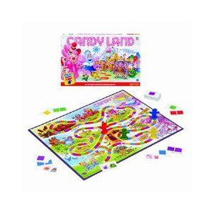 hasbro-toy-group-mbg4700-candy-land