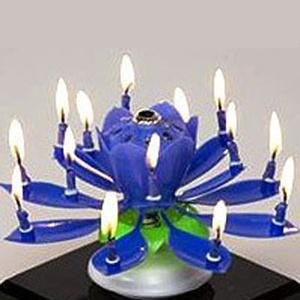 liroyal-the-amazing-happy-birthday-music-candle-novelty-blooming-lotus-flower-party-lighting-decorat