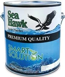 Sea Hawk Smart Solution Dark Blue Qt 4730QT