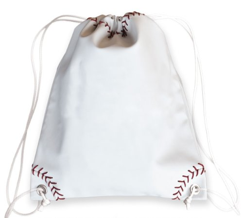 baseball-drawstring-bag