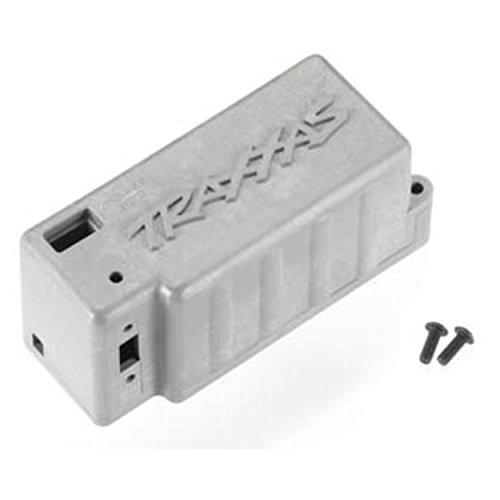 Traxxas 4925X Battery Box, T-Maxx