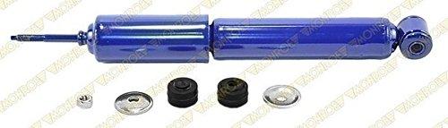 Monroe 32221 Monro-Matic Plus Shock Absorber monroe v1144 monroe амортизатор