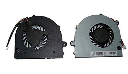 """für TOSHIBA Satellite L500 L505 L555 15.6 """"(für AMD oder Intel"""
