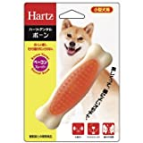 ハーツデンタル ボーン 小型犬用