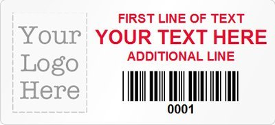 custom-label-with-barcode-125-x-275-engineer-grade-reflective-labels-100-labels-pack