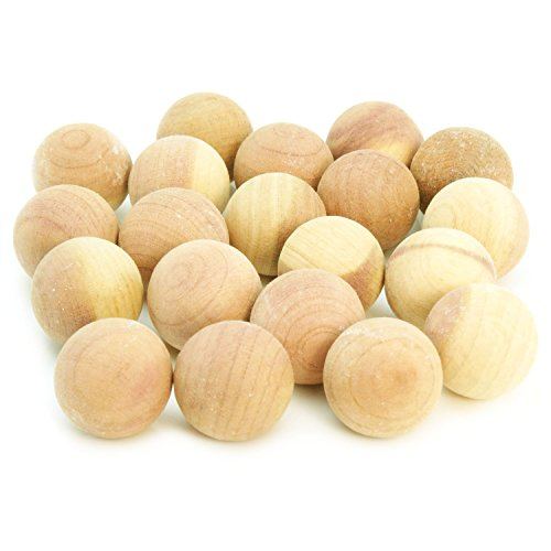 very100-bois-de-cedre-cedre-chips-insectifuge-boules-a-mites-protection-camphre-20pcs