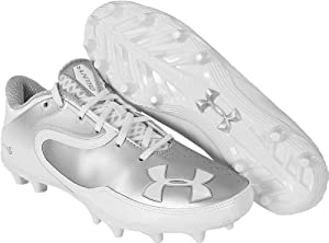 Under Armour Nitro Low Cleats [MENS] by Under Armour