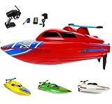 Speedboot Pro 2.4GHz - RC ferngesteuertes Boot mit 2
