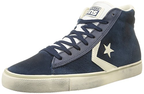 converse-pro-leather-vulc-mid-suede-lth-sneakerunisex-adulto-blu-dress-blue-off-white-45