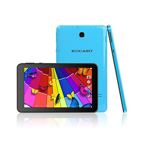 Kocaso MX780 7-Inch 8 GB Tablet (Glum)