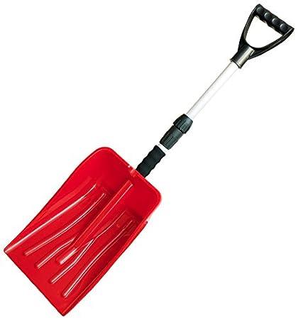 ���̼� ���̥��Ρ�����٥�(�㤫�������å�) ��å� 1�� Ĺ��88-71cm SVL88-RED