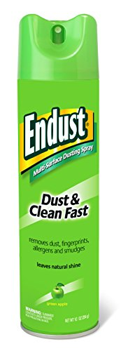 endust-multi-surface-dusting-and-cleaning-spray-10-ounce