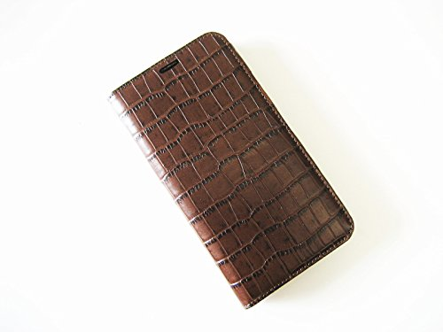 premium-genuine-leather-handmade-phone-case-wallet-for-galaxy-s5