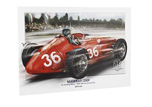maserati-maserati-250f-sir-stirling-moss-1956-monza-grand-prix