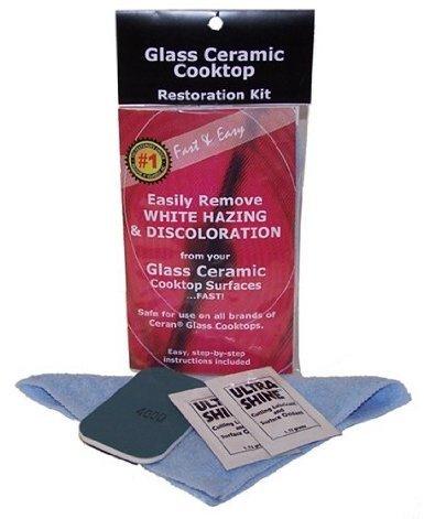 scratch-b-gone-glass-ceramic-cooktop-restoration-kit