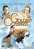 Dvd Film The Golden Compass