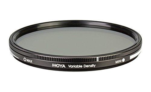 Hoya VND52 Filtre pour objectif VARI-ND 52 mm