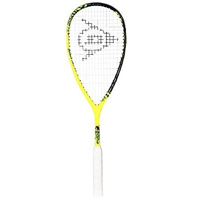 Dunlop Squash Racquet Force Revelation 125 HL