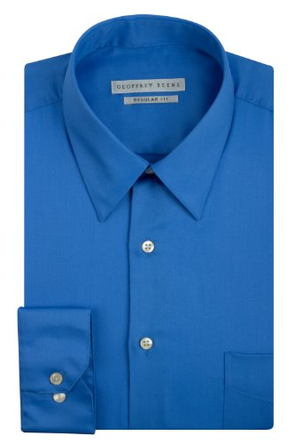 Top best 5 cheap wrinkle free dress shirt for sale 2016 for Wrinkle free dress shirts amazon