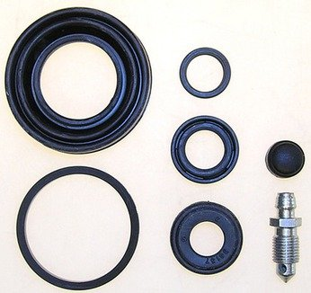 Nk 8899040 Repair Kit, Brake Calliper