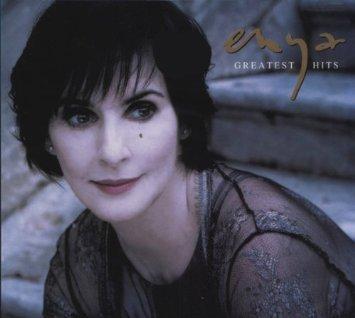Enya - Greatest Hits - Zortam Music