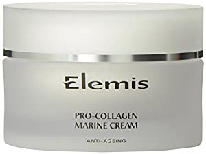 Elemis Pro-Collagen Marine Cream, 3.4 Ounce
